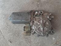 Моторчик стеклоподьёмника 140 кузов за 18 000 тг. в Шымкент