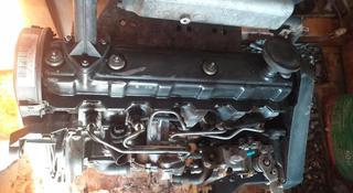 Двигатель фольксваген т4 объем 2.4 в Костанай