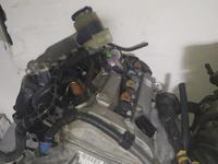 Контрактный Двигатель 2AR за 650 000 тг. в Алматы