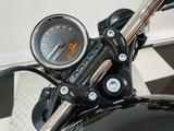 Harley-Davidson  XL1200С Roadster 2018 года за 4 950 000 тг. в Алматы – фото 3