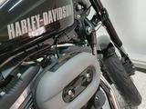 Harley-Davidson  XL1200С Roadster 2018 года за 4 950 000 тг. в Алматы – фото 4