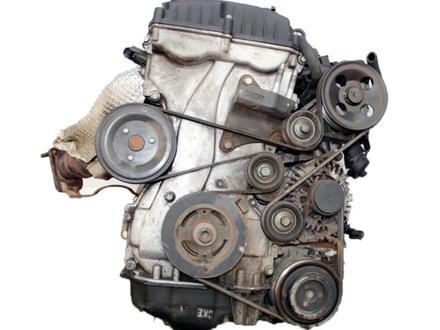 Двигатель G4KD за 640 000 тг. в Алматы