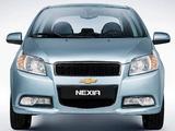 Chevrolet Nexia 2020 года за 4 490 000 тг. в Актау