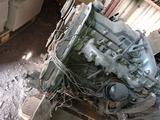 Двигатель за 10 000 тг. в Караганда