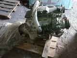 Двигатель за 10 000 тг. в Караганда – фото 2