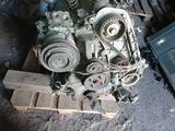 Двигатель за 10 000 тг. в Караганда – фото 3