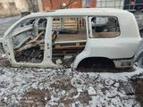 Кузов за 4 000 тг. в Алматы – фото 3