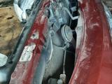 Ноускат Toyota Camry 35 за 330 000 тг. в Семей – фото 2