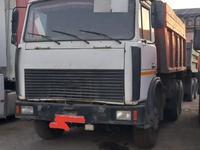 МАЗ  551605 2006 года за 5 500 000 тг. в Костанай