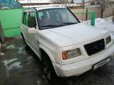 Suzuki Vitara 1995 года за 1 500 000 тг. в Алматы