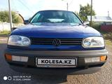 Volkswagen Golf 1994 года за 1 270 000 тг. в Экибастуз