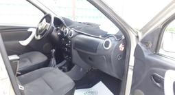 ВАЗ (Lada) Largus 2013 года за 2 200 000 тг. в Актобе – фото 4
