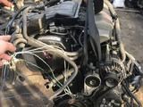 Двигатель AZJ 2.0L SOHC OHC на Volkswagen Golf 4, Beetle… за 190 000 тг. в Алматы