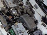 Toyota Corolla 1998 года за 1 750 000 тг. в Семей – фото 4