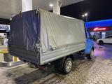 ГАЗ ГАЗель 2007 года за 2 350 000 тг. в Нур-Султан (Астана) – фото 3