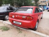 Mazda 323 1995 года за 1 200 000 тг. в Уральск