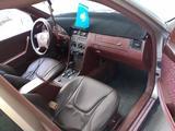Mercedes-Benz C 220 1994 года за 1 600 000 тг. в Караганда – фото 5