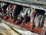Двигатель д 260.2 в Семей – фото 3