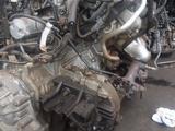 Мотор 1MZ на Тойоту за 299 999 тг. в Алматы – фото 2