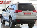 Mitsubishi Pajero Sport 2014 года за 9 550 000 тг. в Павлодар – фото 4