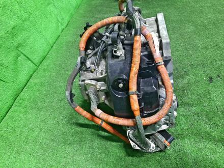 Автомат TOYOTA ALPHARD ATH20 2AZ-FXE за 126 000 тг. в Костанай – фото 2