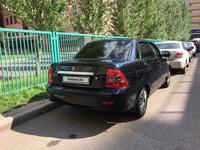 ВАЗ (Lada) 2170 (седан) 2013 года за 1 730 000 тг. в Нур-Султан (Астана)