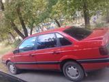 Volkswagen Passat 1991 года за 1 000 000 тг. в Петропавловск – фото 4