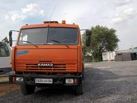КамАЗ 2004 года за 5 500 000 тг. в Актобе