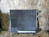 Радиатор кондиционера за 49 500 тг. в Алматы