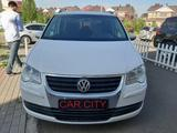 Volkswagen Touran 2006 года за 3 700 000 тг. в Нур-Султан (Астана)
