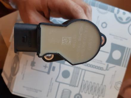 Катушка зажигания на W221, W222, W166, W216, S500, S350, GL500 за 20 000 тг. в Нур-Султан (Астана)