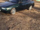 ВАЗ (Lada) 2110 (седан) 2002 года за 560 000 тг. в Караганда