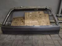 Крышка багажника BMW x5 e53 за 15 000 тг. в Нур-Султан (Астана)
