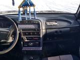 ВАЗ (Lada) 21099 (седан) 2003 года за 500 000 тг. в Уральск – фото 2