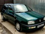 Volkswagen Golf 1995 года за 2 500 000 тг. в Кызылорда