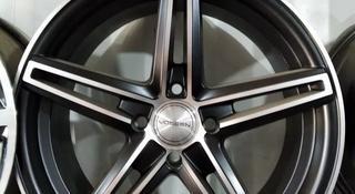 Kia Rio Lada Vesta Renault Sandero Hyundai Accent Nissan Alimera за 120 000 тг. в Костанай