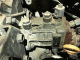 Тнвд на toyota avensis 1CD 2.0 D4-D за 70 000 тг. в Шымкент