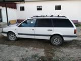 Volkswagen Passat 1993 года за 800 000 тг. в Кызылорда – фото 2