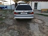 Volkswagen Passat 1993 года за 800 000 тг. в Кызылорда – фото 3