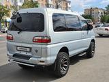 Mitsubishi Delica 2004 года за 7 000 000 тг. в Петропавловск – фото 4