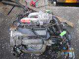Двигатель Mazda z5 1, 5 за 175 000 тг. в Челябинск