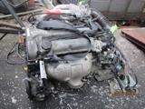 Двигатель Mazda z5 1, 5 за 175 000 тг. в Челябинск – фото 2