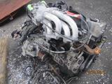 Двигатель Mazda z5 1, 5 за 175 000 тг. в Челябинск – фото 3
