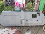 Обшивка задней двери за 5 000 тг. в Алматы
