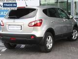 Nissan Qashqai 2013 года за 4 650 000 тг. в Алматы – фото 4