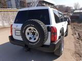 Nissan Patrol 2005 года за 6 700 000 тг. в Алматы – фото 5