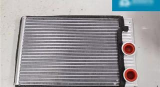 Радиатор печки шевроле за 15 000 тг. в Нур-Султан (Астана)