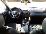 BMW 325 2000 года за 3 500 000 тг. в Актобе – фото 2