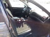 BMW 325 2000 года за 3 500 000 тг. в Актобе – фото 4