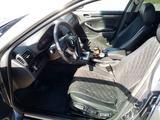 BMW 325 2000 года за 3 500 000 тг. в Актобе – фото 5